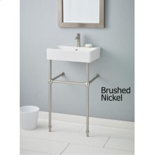 NUO Console Sink