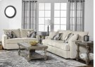 11525 Loveseat Product Image