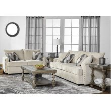11525 Loveseat