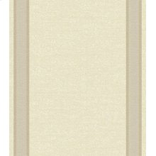 Mysterio Ivory/light Sage 1234 Rug