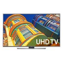 """85"""" JU645D 4K UHD TV"""