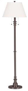Spyglass - Floor Lamp