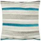Quinn Pillow - Grey Product Image