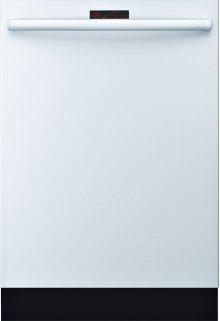 800 Series- White SHX68R52UC