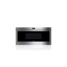 "30"" Professional Drawer Microwave Product Image"
