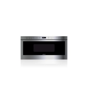 "Wolf30"" Professional Drawer Microwave"