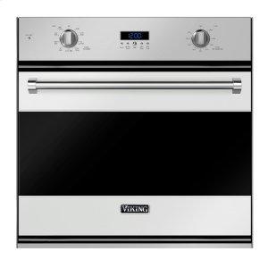 """Viking30"""" Electric Single Oven - RVSOE Viking 3 Series"""