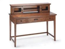 Rectangular Sofa Table Desk
