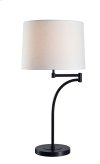 Seven - Table Lamp