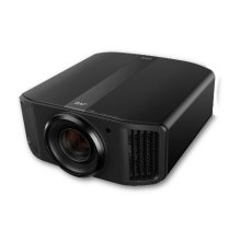 VISUALIZATION SERIES 4K BLU-ESCENT PROJECTOR