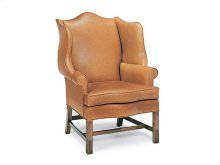 Beckham Wing Chair