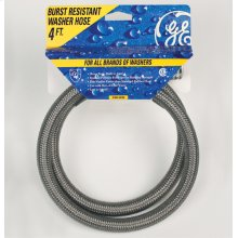 Washer Hose