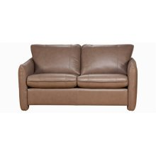Surf Double sofa bed