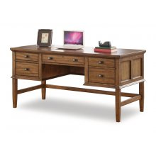 Sonora Writing Desk
