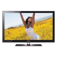 "60"" Class (60.0"" Diag.) 630 Series 1080p LCD HDTV (2010 model)"