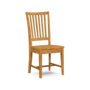 JOHN THOMAS FURNITUREMission Side Chair