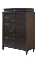 Classics Six Drawer Chest Product Image