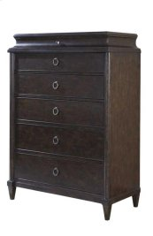 Classics Six Drawer Chest