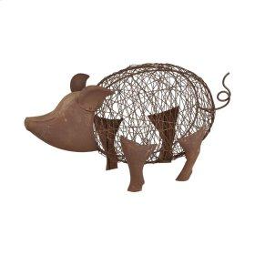 Higgledy Piggledy Decorative Accessory