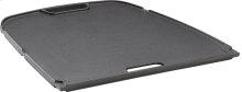 Cast Iron Reversible Griddle for all TravelQ 285 Series