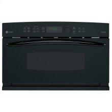 GE Profile Series Advantium® Wall Oven