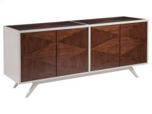Reverie Entertainment Credenza