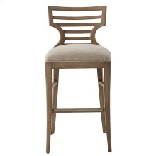 Virage Barstool in Basalt