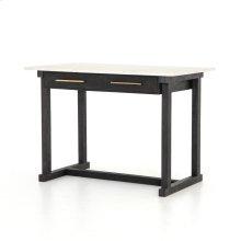 Bar Table Configuration Cayson Bar + Counter Table