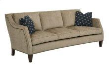 Fleming Sofa