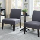 Sudbury Accent Table & Chair Set Product Image