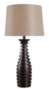 Zoey - Table Lamp