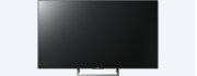 X850E  LED  4K Ultra HD  High Dynamic Range (HDR)  Smart TV (Android TV ) Product Image
