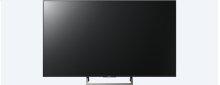X850E  LED  4K Ultra HD  High Dynamic Range (HDR)  Smart TV (Android TV )