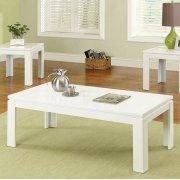 Lamia II 3pc. Table Set Product Image
