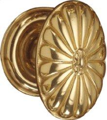 Door Knob Early 20th Century Style