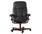 Stressless Consul Office Product Image