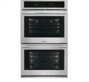 30'' Double Electric Wall Oven Product Image