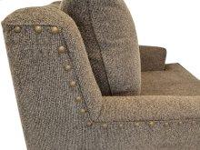 Joliet Sofa or Queen Sleeper