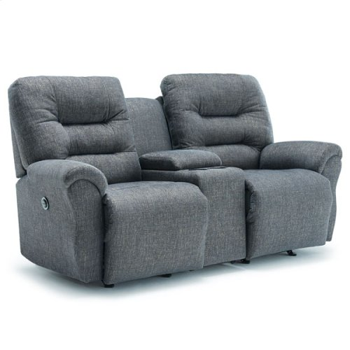 UNITY COLL. Power Reclining Sofa