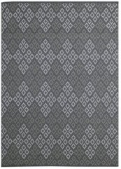 AZU-5/ Mixed Gray