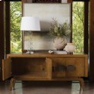 Vienna Sideboard Product Image
