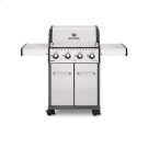 Baron S420 LP (CLEARANCE 1605, 1604, 4920, 4918, 4919) Product Image