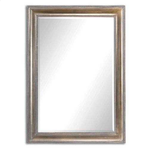 Avelina Vanity Mirror