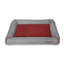 Comfy Pooch Cooling Mesh Bed HD97-200