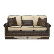 Cameron Queen Sleeper Sofa - Tease - 18201-qs tease Product Image