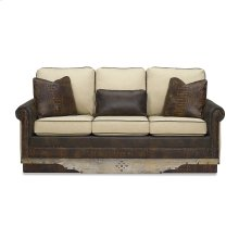 Cameron Queen Sleeper Sofa - Tease - 18201-qs tease