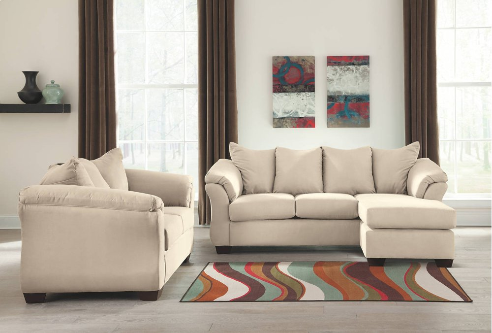 Sofa Fr Latest Honore Canap Places En Tissu With Sofa Fr