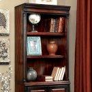 Strandburg Book Shelf Product Image
