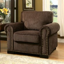 Rydel Chair