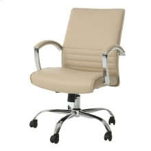 Luton Office Chair